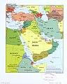 Middle East. LOC 2008624818.jpg