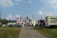 Middlefield Fair, Middlefield MA.jpg