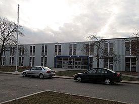 Midland Avenue Collegiate Institute.JPG