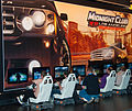 Midnight Club, LA at GamesCom - Flickr - Sergey Galyonkin.jpg