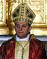 MieczyslawMokrzycki-arcybiskup-metropolita-lwowski-2008.jpg