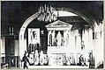 Miensk, Katedra. Менск, Катэдра (1915-17).jpg