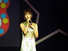 Hot sexy japanese idol girls nude