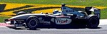 Mika Hakkinen 2001 Canada.jpg