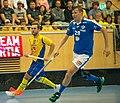 Mika Kohonen, Albin Sjögren EFT Sweden-Finland.jpg