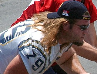 Mike Goff (American football)