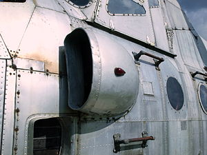 Mil Mi-4 pic3.JPG