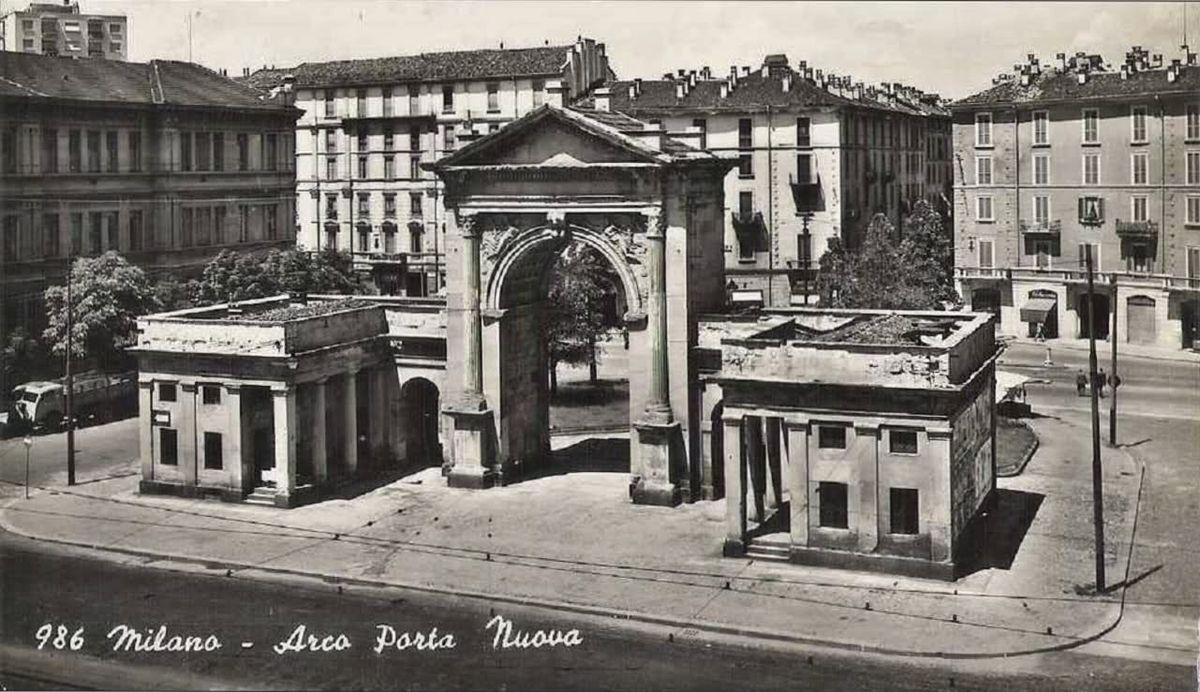 Case Vendita Viale Columna Rhegina Villa San Giovanni