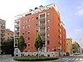 Milano - casa Marmont.jpg