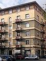 Milano - edificio via Giovanni Pacini 59.jpg