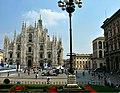 Milano - panoramio (108).jpg
