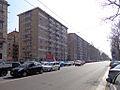 Milano - viale Campania.JPG