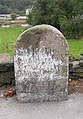 Milestone southwest of Holmfirth.jpg