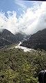 Milford Sound Hwy, South Island (483015) (13493327963).jpg