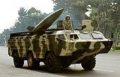 Military parade in Baku 2013 12.JPG