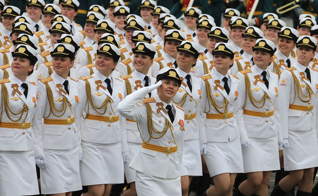 Military parade on Red Square 2017-05-09 029.jpg