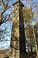 Mill chimney, Matlock.jpg