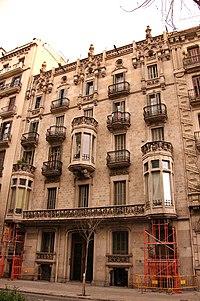 Millas-CasaFarreras-Mallorca284-08019.1542-1051.jpg