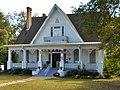 Miller-Martin Town House Clayton Alabama.JPG