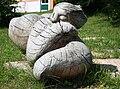 Millstatt - Skulptur 17.jpg