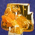 Mimetite-Wulfenite-LTH42C.JPG