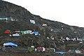 Mina's hills - Flickr - Al Jazeera English.jpg