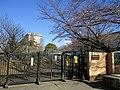 Minami-Osawa Junior High School.jpg
