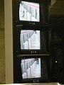 Minamisenju Station-2005-10-24 11.jpg
