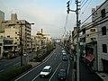Minatocho 4-chome - panoramio - DVMG.jpg
