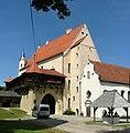 Mindelburg - panoramio (5).jpg
