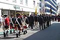 Minden Day in Saint Helier Jersey 2011 04.jpg