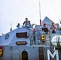 Minensuchboot Minerva - M2663 - im Marinestützpunkt Neustadt in Holstein-0009.jpg