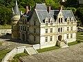 Mini-Châteaux Val de Loire 2008 194.JPG