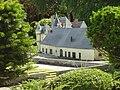 Mini-Châteaux Val de Loire 2008 196.JPG