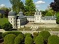 Mini-Châteaux Val de Loire 2008 242.JPG
