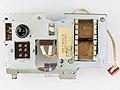 Mini Star 416 - power supply unit-8846.jpg