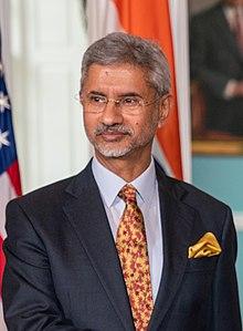 Ministro Jaishankar (48823162971) (recortado) .jpg