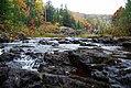 Mink Lake Dam (1525317064).jpg
