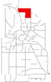 MinneapolisColumbiaParkNeighborhood.PNG