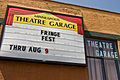 Minneapolis Theatre Garage Lyndale Fringe Festival 3801928878.jpg