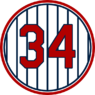Minnesota Twins 34.png