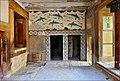 Minoan Room (35142219872).jpg