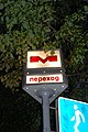 Minsk, Belarus - panoramio (564).jpg