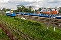 Minsk Uschodni station p01.jpg
