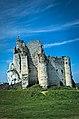 Mirów, ruiny zamku 03.jpg