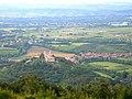 Mirenskigrad1.jpg