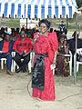 Miria Obote.jpg