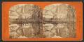 Mirror View Yo Semite Falls, Yo Semite Valley, Cal, by Reilly, John James, 1839-1894.png