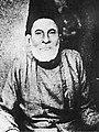 Mirza Ghalib photograph.jpg