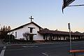 Mission San Francisco Solano - Sonoma CA USA (7).JPG